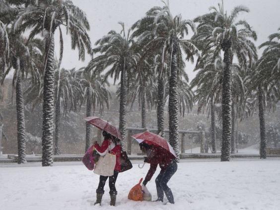 jerusalem-snow2-getty-.jpg