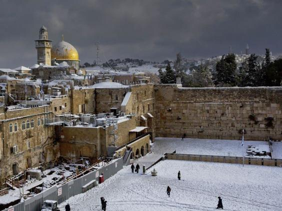 jerusalem-snow3-ap.jpg