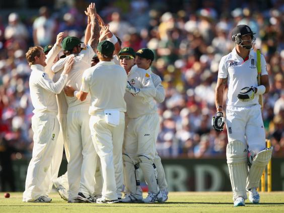 Pietersen-Australia.jpg