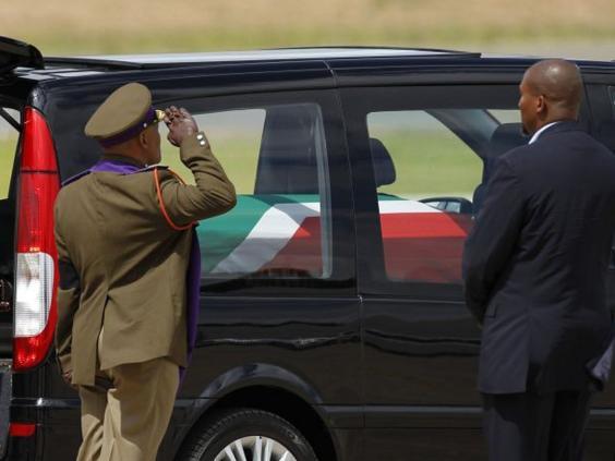 Mandela-hearse-EPA.jpg