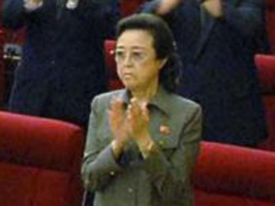 27-Kim-Kyong-hui-AP.jpg