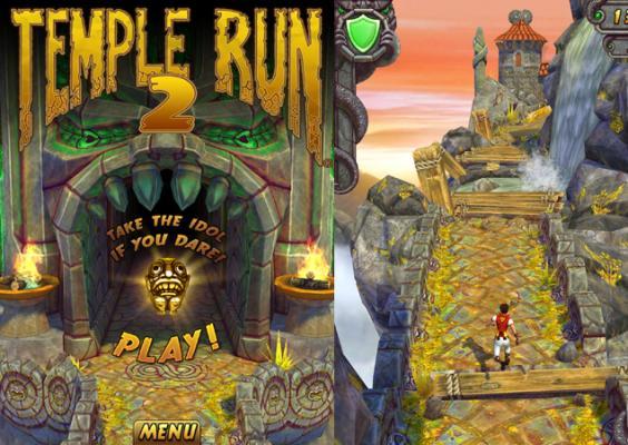 temple_run2.jpg