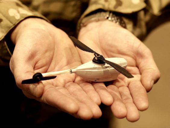 pg-19-drones-3-pone.jpg