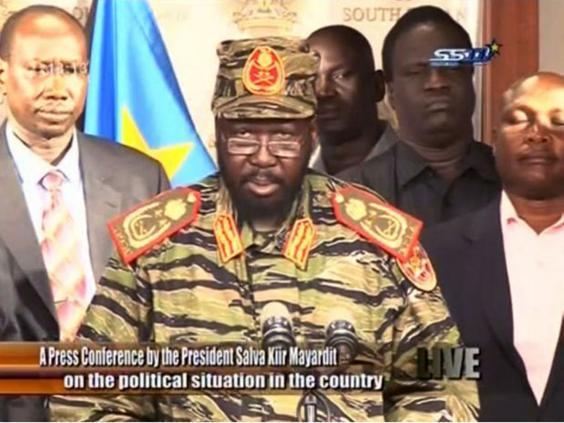 south-sudan-president.jpg