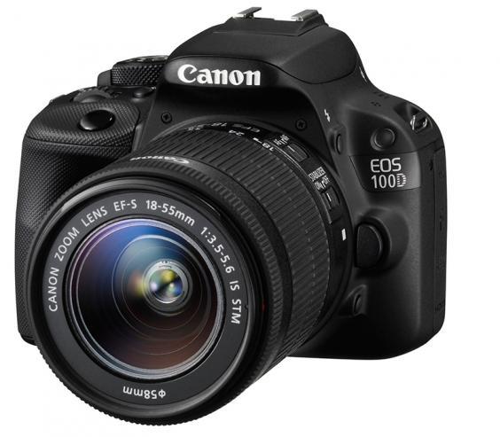 Canon-EOS-100D-FSL-w-EF-S-18-55mm-IS-STM.jpg
