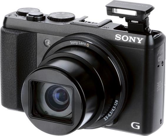 Sony-Cyber-shot-DSC-HX50-front.jpg