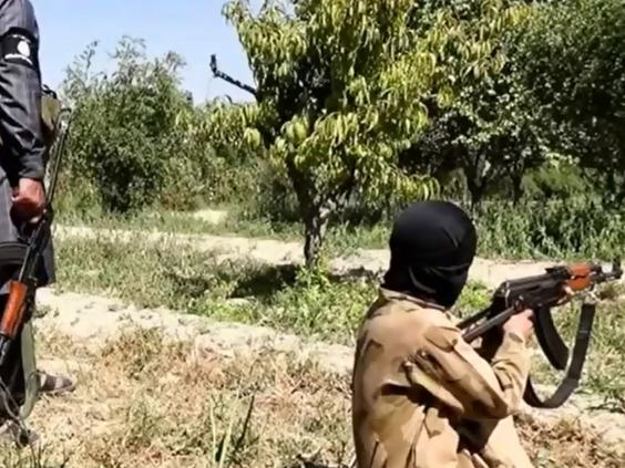 pg-30-syria-training-2-ytub.jpg