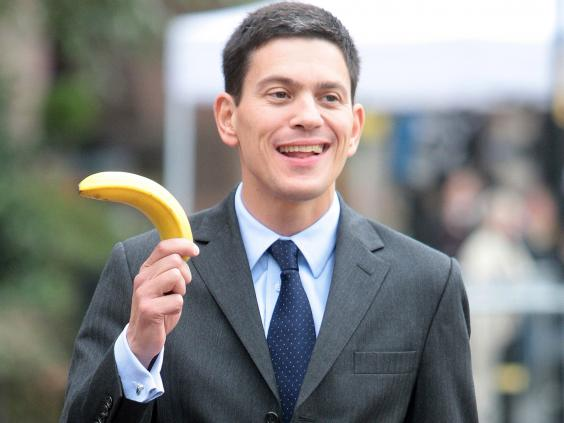 pg-38-bananas-2-rex.jpg