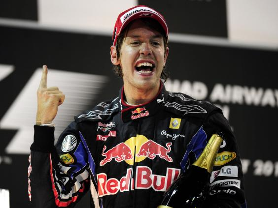 October-Vettel-wins-F1-Driv.jpg