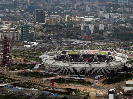 olympic-park-gt.jpg