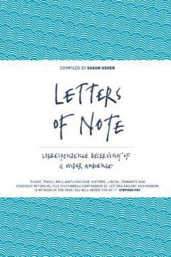 p5lettersofnote.jpg