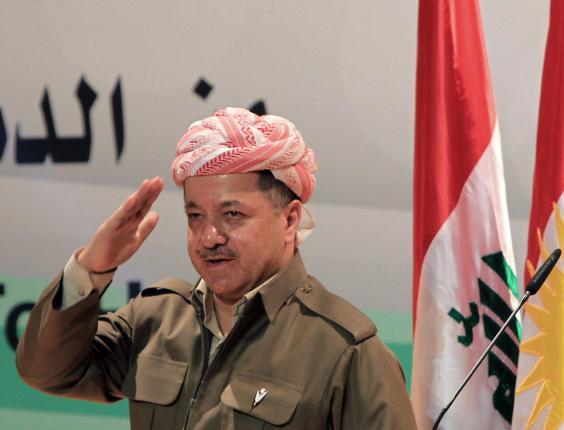 Massoud-Barzani.jpg