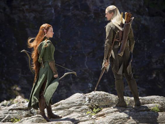 hobbit4-ap.jpg