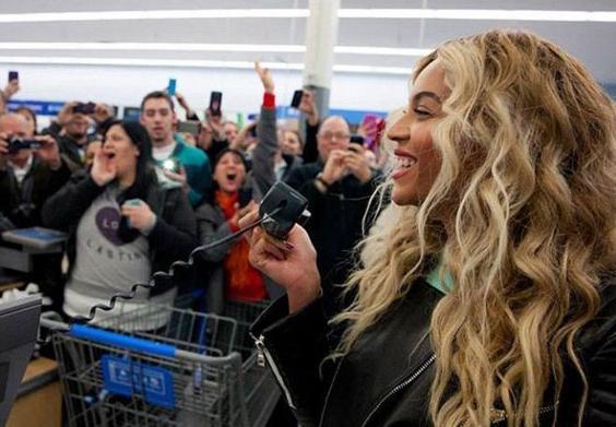 Beyonce-Walmart3-facebook.jpg