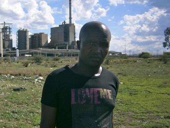 18-safrica-mine.jpg