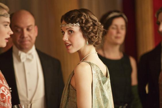 Downton-Christmas-newcharacter.jpg