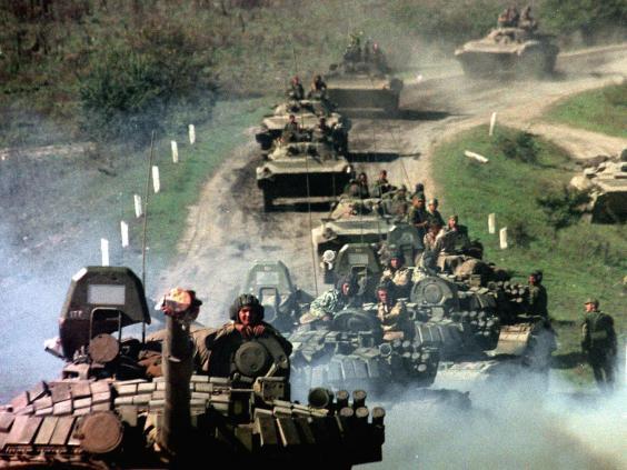 34-cold-war2-afpgt.jpg