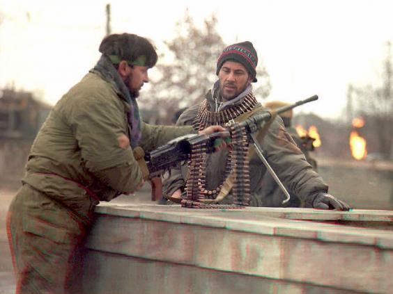 Chechen-fighters.jpg