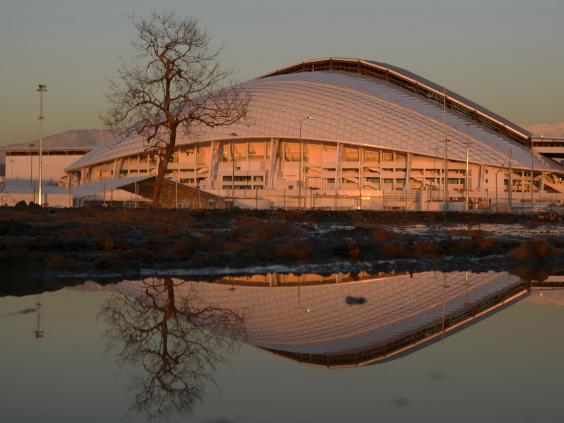 sochi-stadium.jpg