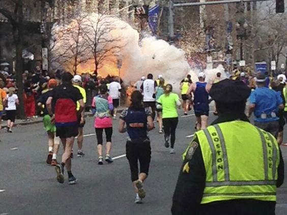 boston-reuters.jpg