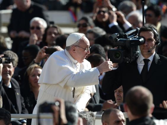 pope-francis-afp.jpg