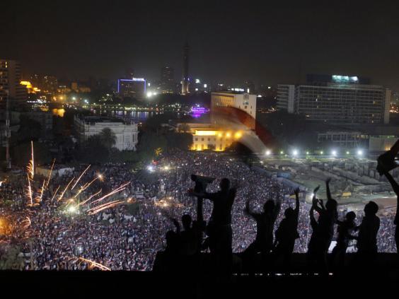 tahrir-ap.jpg