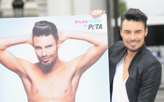 Rylan-Clark-Getty.jpg