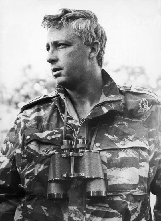 Ariel-Sharon-young-getty.jpg