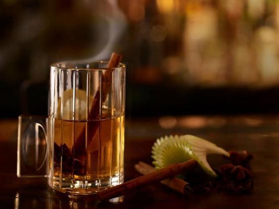 34-heat-drink-merry1.jpg