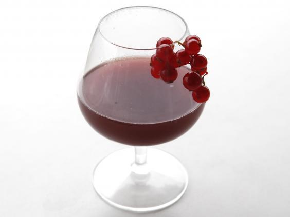 34-heat-drink-merry2-ds.jpg