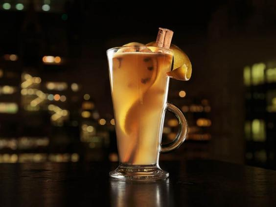 34-heat-drink-merry3.jpg