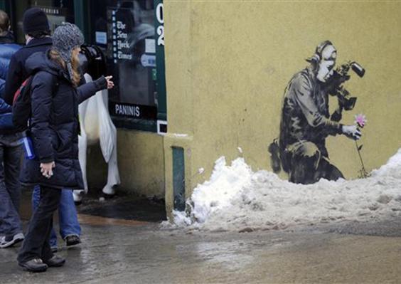 banksy2.jpg