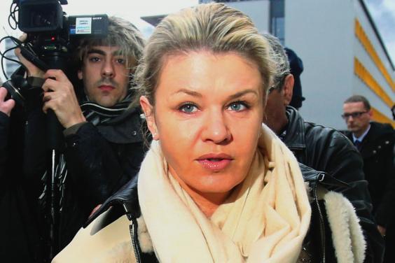 Corrine-Schumacher-Getty.jpg