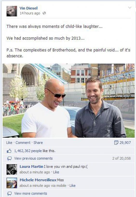 Vin-Diesel-Walker-Facebook.jpg