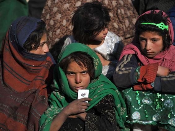 afghanistan-4.jpg