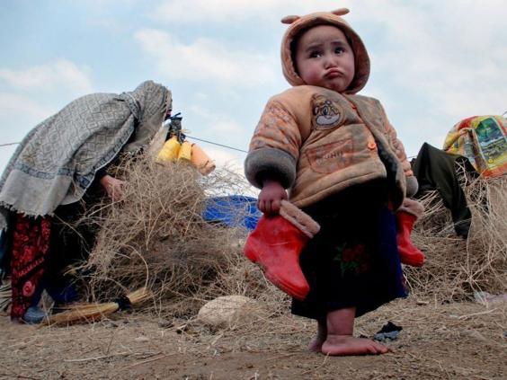 afghanistan-6.jpg