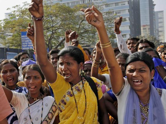 india-activists.jpg
