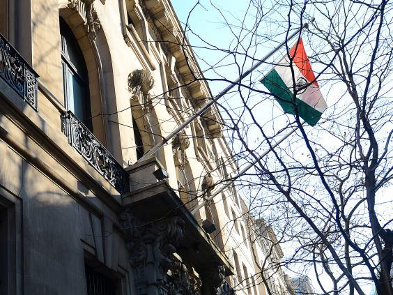 india-consulate-ny.jpg