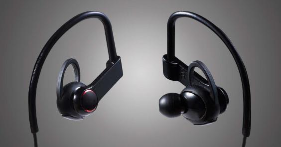LG-earphones.jpg