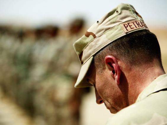 David-Petraeus-Getty.jpg