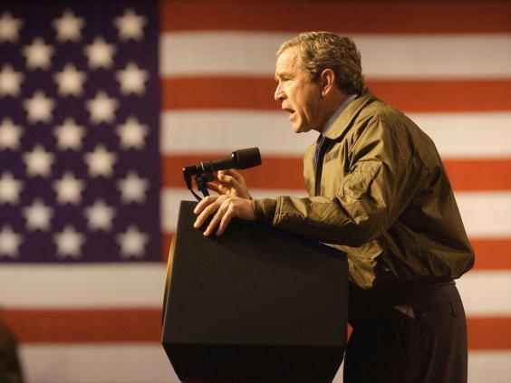 George-W-Bush-Getty.jpg