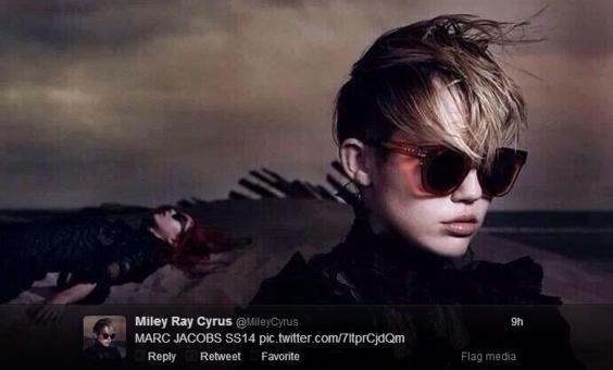 Miley2-Cyrus-Marc-Jacobs_1.JPG