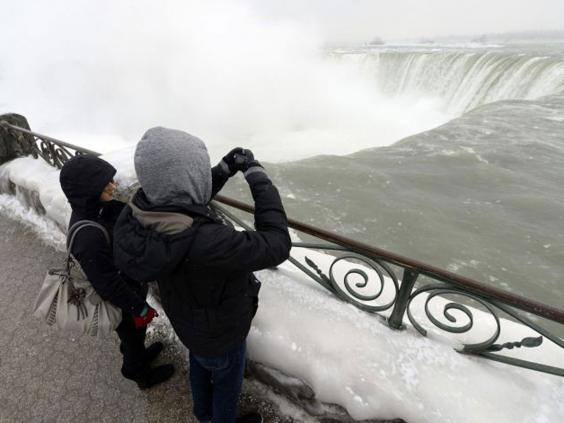 Niagarafalls3.jpg