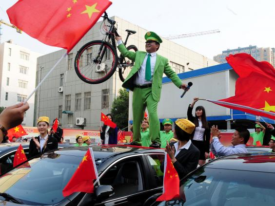 Chen-bike-reuters.jpg