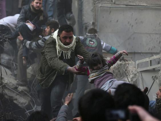 syria-rt.jpg