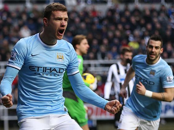 Manchester-City's-Bosnian-s.jpg