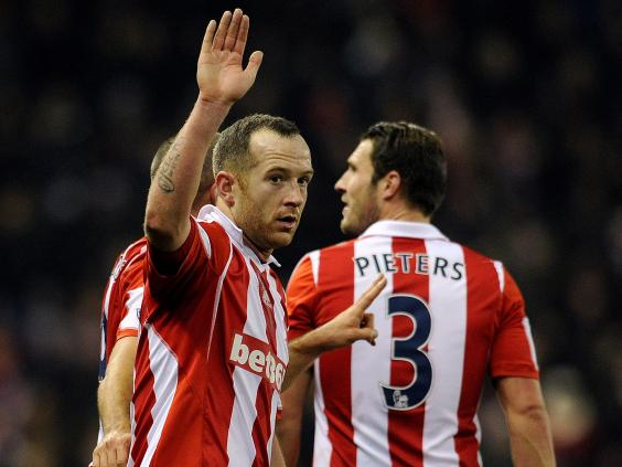 Charlie-Adam-of-Stoke-City-.jpg