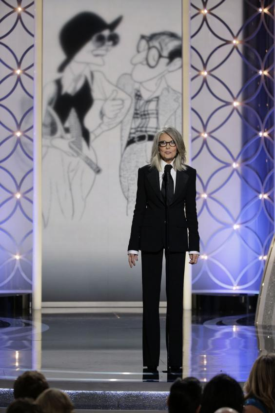 diane-keaton-getty.jpg