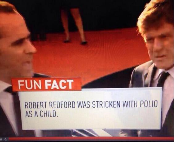 redford.JPG