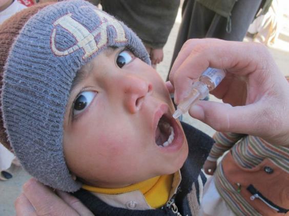 Polio-pakistan.jpg